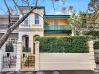 71 Holdsworth Street, Woollahra, NSW 2025