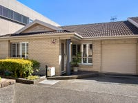 6/33-35 Dickinson Street, Charlestown, NSW 2290