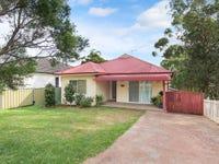 31 Auburn Street, Sutherland, NSW 2232