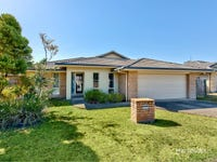 120 Graham Road, Morayfield, Qld 4506