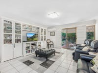 7 Cooroy St, Forest Lake, Qld 4078