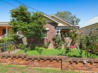 10 Bent Street, Concord, NSW 2137