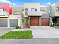 8 Lords Lane, Officer, Vic 3809