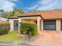 5/141 Pacific Pines Boulevard, Pacific Pines, Qld 4211