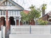 220 Illawarra Road, Marrickville, NSW 2204