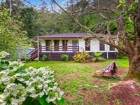 195 Woods Point Road, East Warburton, Vic 3799