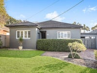 211 Oak Road, Kirrawee, NSW 2232