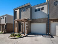 2/25 Queens Road, New Lambton, NSW 2305