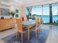 9a Bronte Crescent, Sunshine Bay, NSW 2536