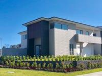 12 Jindalee Street, Gledswood Hills, NSW 2557