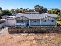 65 Matthew Place, Port Lincoln, SA 5606