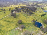 1820 Range Road, Goulburn, NSW 2580