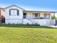 6 Kinross Place, St Andrews, NSW 2566