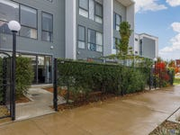 18/40 Henry Kendall Street, Franklin, ACT 2913