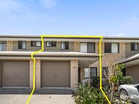 68/125 Orchard Road, Richlands, Qld 4077