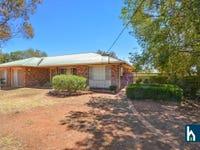 2/26 Porcupine Street, Gunnedah, NSW 2380