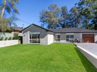 5 Golden Valley Drive, Glossodia, NSW 2756