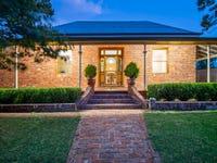 56 Park Street, Scone, NSW 2337