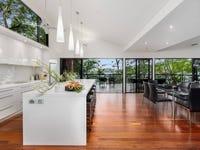 Lot 15 Hawkesbury River, Bar Point, NSW 2083