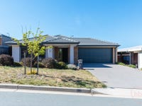 12 Keith Waller Rise, Casey, ACT 2913