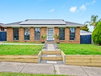 15 Drysdale Court, Scoresby, Vic 3179