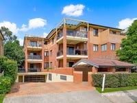 2/14-16 Regentville Road, Jamisontown, NSW 2750