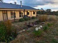 1422 Jerrong Road, Jerrong, NSW 2580