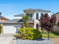 5 Holly Court, Gowanbrae, Vic 3043