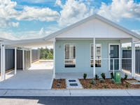 189/819 Tomago Road, Tomago, NSW 2322