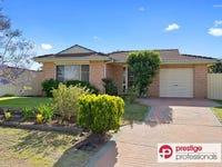 30 Gatley Court, Wattle Grove, NSW 2173