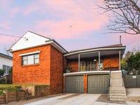 22 Links Avenue, Cabramatta, NSW 2166