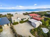18 Ocean Grove, Carlton, Tas 7173