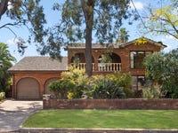 187-189 Adelaide Street, St Marys, NSW 2760