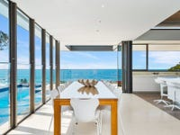 12 Morella Road, Whale Beach, NSW 2107