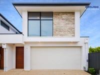 House 3/2 Wilton Street, Campbelltown, SA 5074