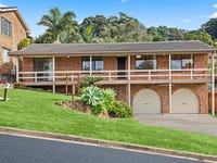 120 Combine St, Coffs Harbour, NSW 2450