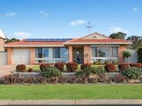 56 Twingleton Avenue, Ambarvale, NSW 2560