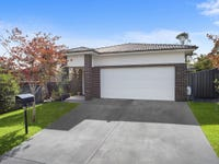 40 Raintree Terrace, Wadalba, NSW 2259