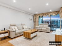 9/100 Terrace Road, East Perth, WA 6004