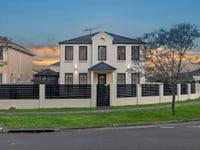 2 Schoeffel Grove, Horningsea Park, NSW 2171