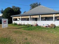 17 Bangalow Road, Coopernook, NSW 2426