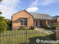 1/48 Rosemont Avenue, Kelso, NSW 2795