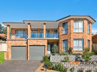 28 Darling Drive, Albion Park, NSW 2527
