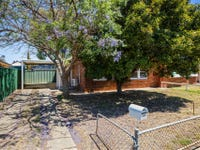 59 Kirra Avenue, Mitchell Park, SA 5043
