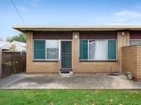 5/706 Sebastopol Street, Ballarat Central, Vic 3350