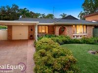 96 Norman Avenue, Hammondville, NSW 2170