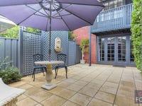 3/168 Barton Terrace West, North Adelaide, SA 5006