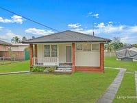 14 Shackleton Avenue, Tregear, NSW 2770