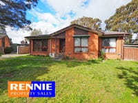 3 Coora Place, Churchill, Vic 3842