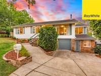 78 Murray Farm Road, Beecroft, NSW 2119